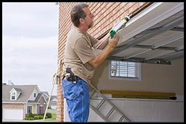 Central Garage Door Repair Service Ann Arbor, MI 734-367-4254